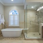 Can Refinishing Your Bathtub Really Make A Difference?