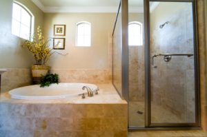 How to Plan for a Bathroom Remodel