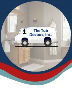Wisconsin's Number One Bathroom Remodeling Contractors