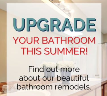 Remodel Your Bathroom! 🛁