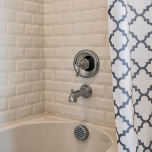 Design Tips for Small Bathroom Remodeling 1